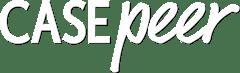 CASEpeer Case Management Software