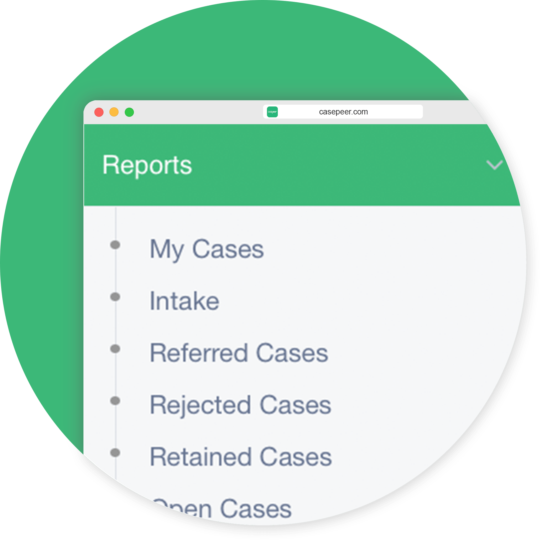 Reports_Forest_-min