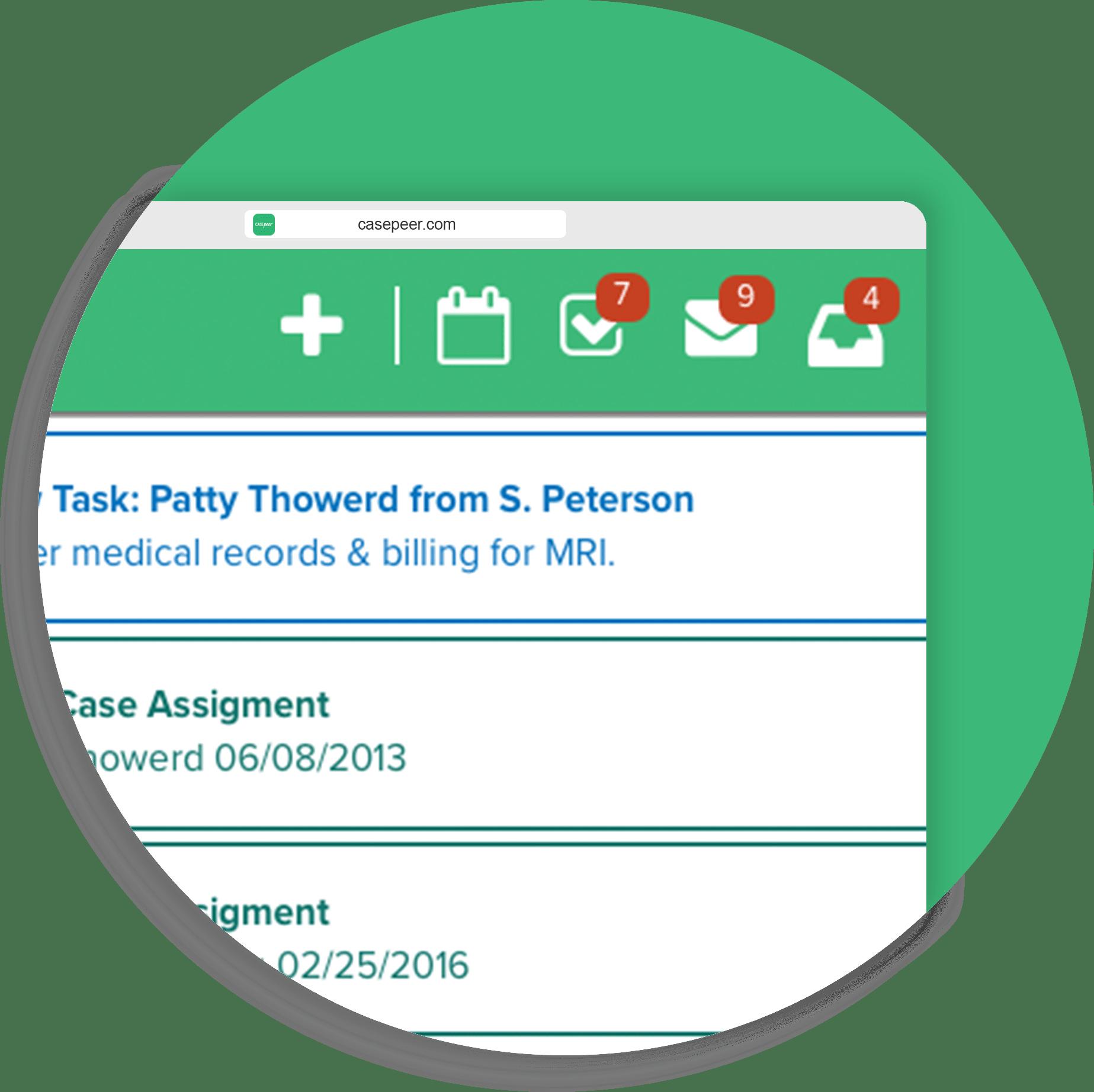 Tasks_Notifications_-min