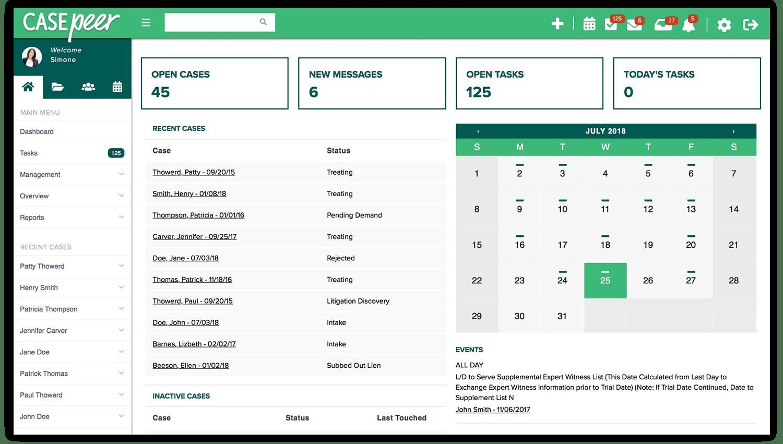 example_dashboard-min