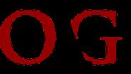 main_logo 1